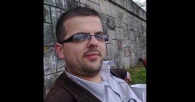 Pendarovski i do, Mickovski nuk i do votat e shqiptarëve !