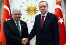 Erdogan pranon fitoren e kandidatit të opozitës në Stamboll