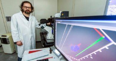 Shkencëtarë gjermanë zbulojnë substancën që vret qelizat e kancerit