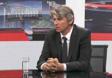 Sela: Ali Ahmeti flet për BE, ndërsa në Zajaz mbush kutitë e votimit!