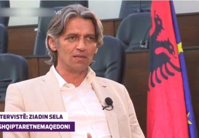 Rrëfimi i plotë i Ziadin Selës: Ja si më sulmuan në Kuvend më 27 prill (VIDEO)