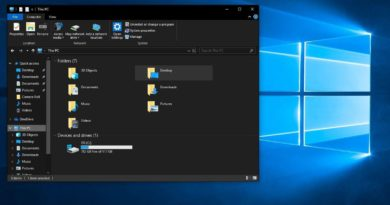 Microsoft paralajmëron përdoruesit për një tjetër përditësim të rrezikshëm