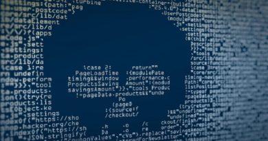 Microsoft rrëzon botnetin masiv pas 8 vitesh planifikim
