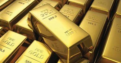 Çmimi i arit arrin vlerën më të lartë në 8 vitet e fundit