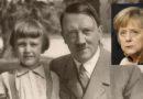 Alfred Cako: Angela Merkel vajza e Hitlerit, Obama nipi tij. Ja faktet