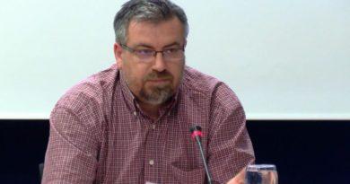 Tahiri: BDl bashkëpunoi me LSDM-në në zgjedhjet lokale, ndërsa sot deklaron se kanë dallime konceptuale