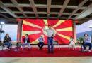 Zaevi: BDl dhe VMRO do të jenë në opozitë