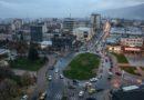 Ministri i Shëndetësisë dhe Komisioni për Sëmundjet Infektive kërkojnë masa restriktive për Tetovën dhe rajonin