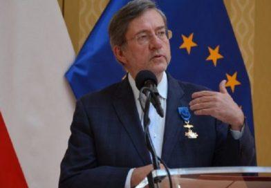Autori i raportit amerikan për Kosovën: ShBA-ja duhet ta vazhdojë presionin ndaj Serbisë për njohje reciproke